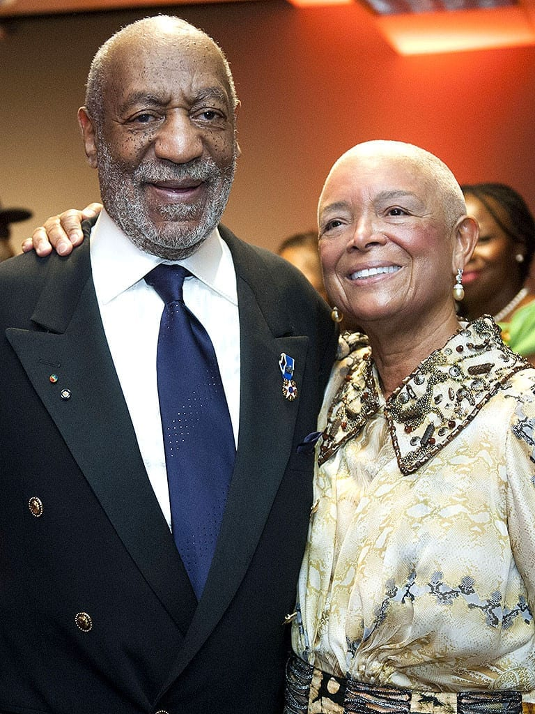 camille-cosby-1-768