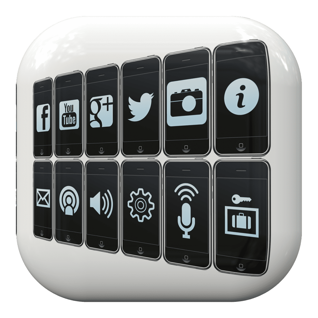 button-892150_1280