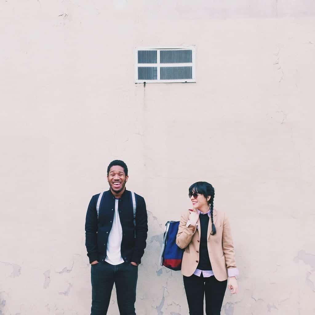 couple-598315_1280