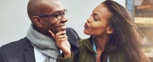 5 Ways to Invite Love Into Your Life